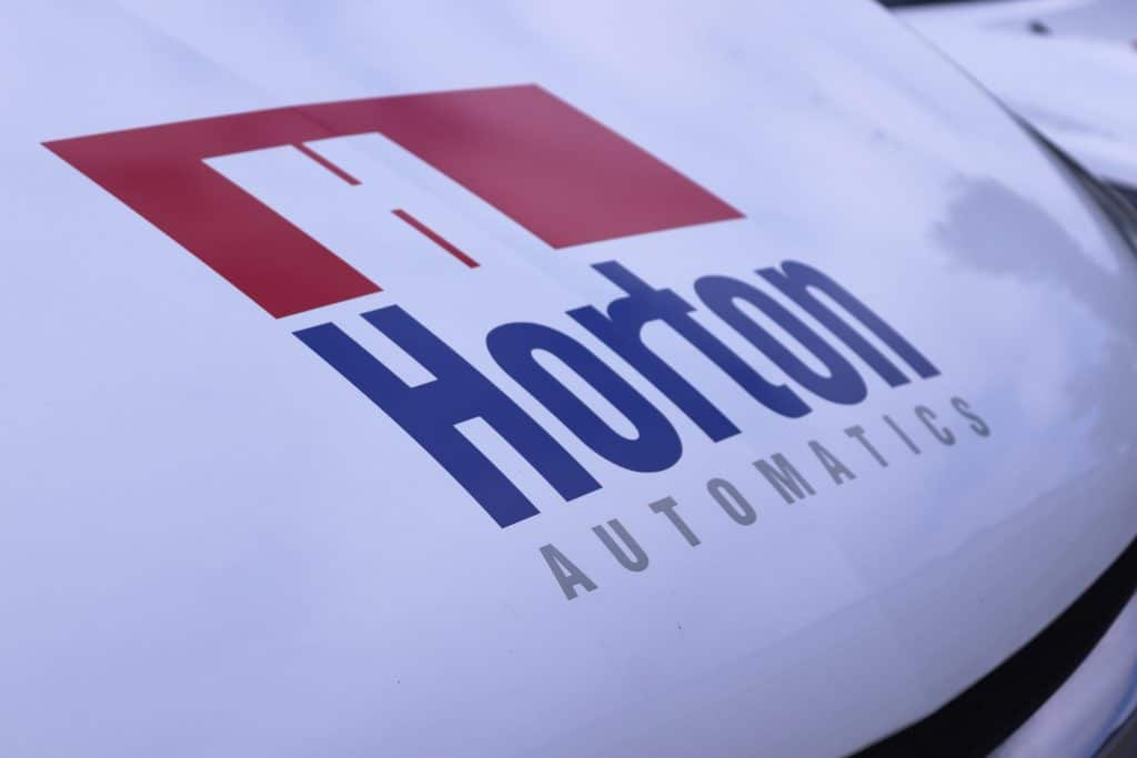 Horton Automatic Ltd partners with Novoferm.